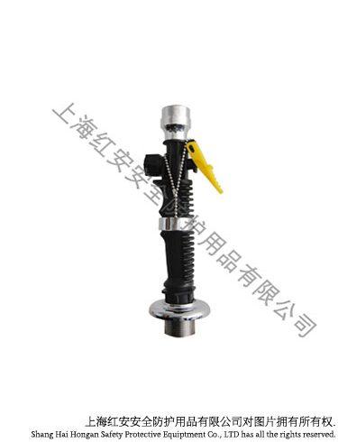 90906640-C台式洗眼器