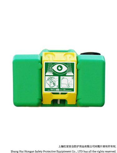 90906696移动便携式洗眼器